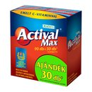 Actival Max filmtabletta 90 db + 30 db