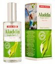 Aladdin Magic Herb 37 gygynvny kivonat