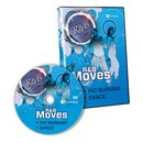 R & B Moves DVD