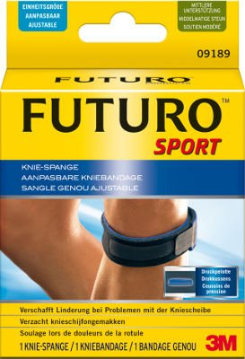 Futuro Sport Trdrgzt pnt 1db