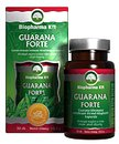 Biopharma Guarana forte 30 db kapszula