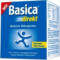 Basica Direkt trend kiegszt
