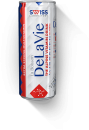 Swiss Laboratory Delavie Multivitamin
