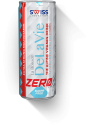 Swiss Laboratory Delavie Zero Multivitamin