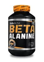 Biotech Beta Alanine New