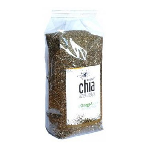 Greenmark Original Chia mag